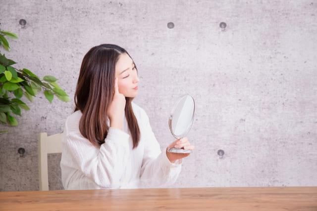 【注意】使用期限の長い化粧水は、敏感肌に向かない